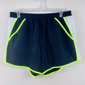 New without Tags Zone Pro Athletic Shorts size 1X